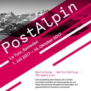 PostAlpin
